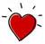 http://www.prne.se/bilder/heart.jpg